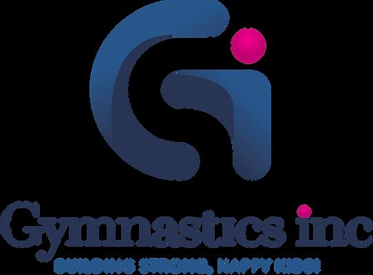 Logo-GymnasticsInc-4C-Stacked-LtBg.png