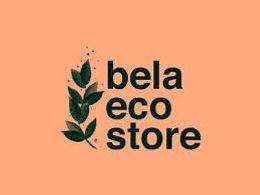 Bela Eco Store