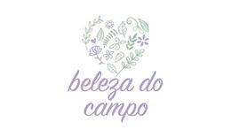 Beleza do Campo