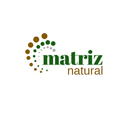 Matriz Natural