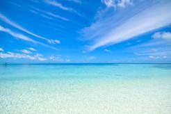 beach-calm-clouds-457881.jpg