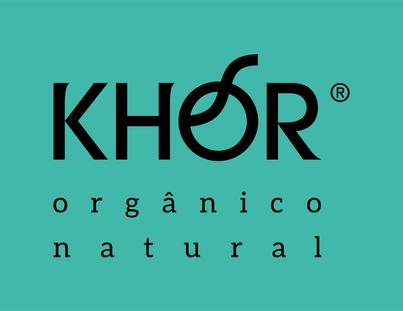 Logo_KHOR_Rev_Fverde_HR.png