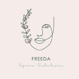 Freeda Store