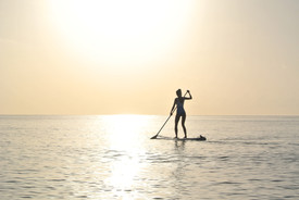 beach-dawn-dusk-672041.jpg