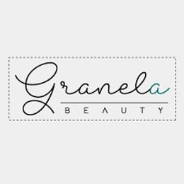Granela Beauty