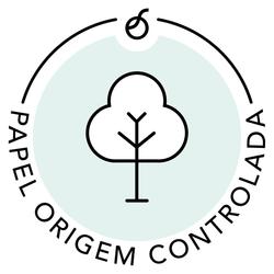 PAPEL ORIGEM CONTROLADA