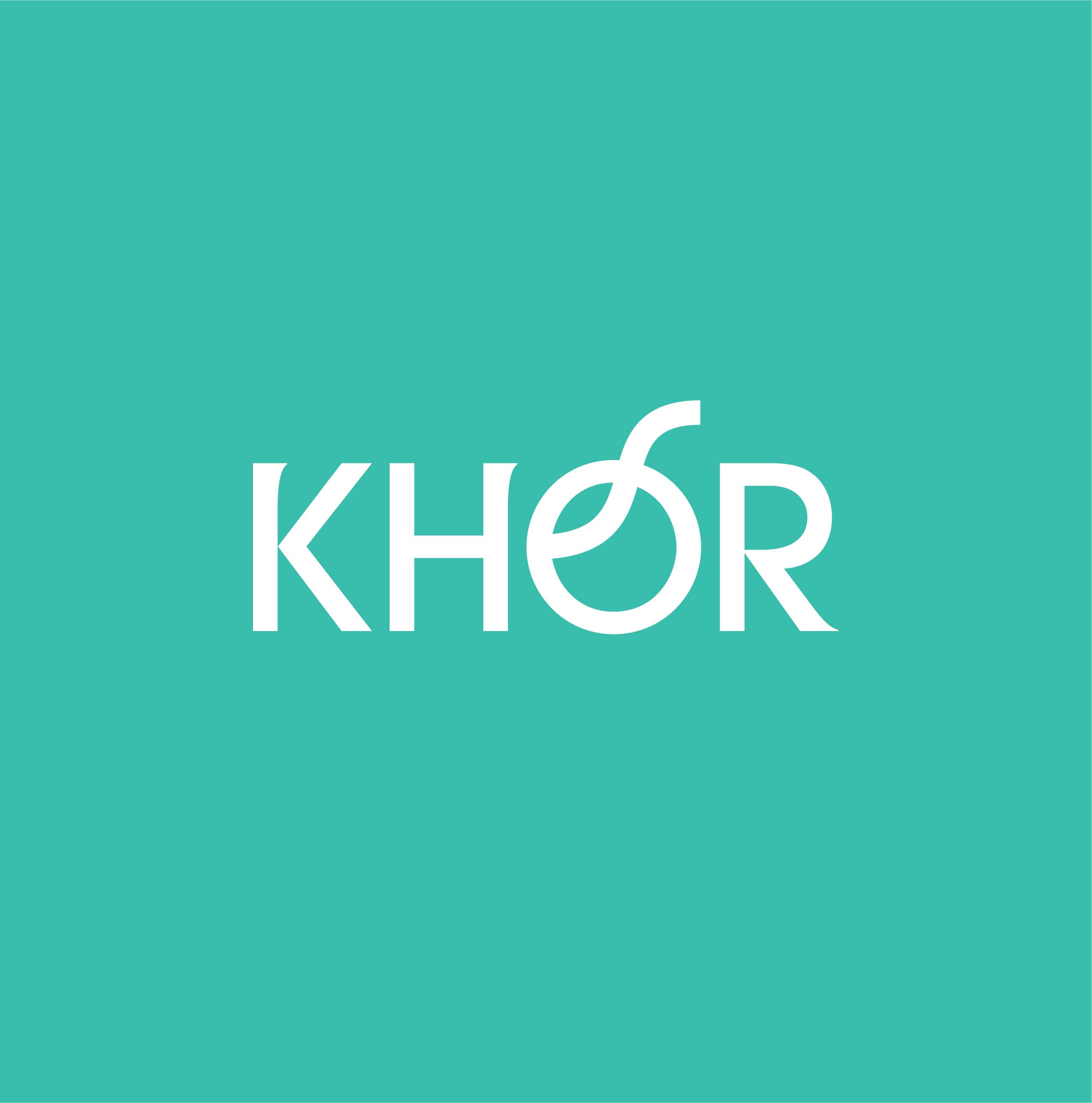 d9ccf7c00 Notícias | Khor Cosmetics