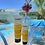 Thumbnail: Protetor Solar Natural FPS30/UVA15 KHOR