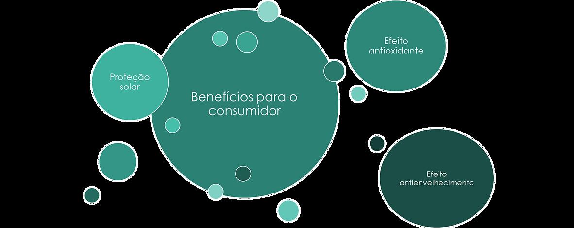 Khor_Beneficios.png