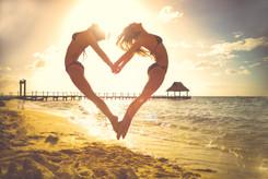 beach-beautiful-bikini-5358.jpg