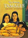Too-Many-Tamales_edited_edited_edited.jp