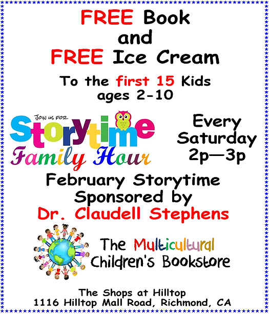 Storytime Flyer 2020-02-04 half page.png