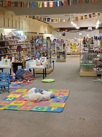 Front-of-store-300x400.jpg