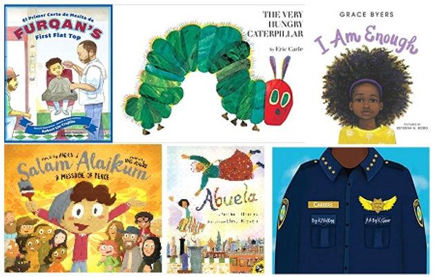 Storytime books 2021-03-12.jpg