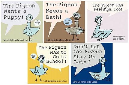 Pigeon Books.jpg