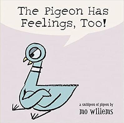 The Pigeon Has Feelings Too!.jpg
