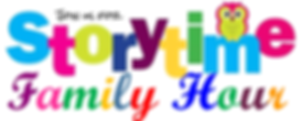 Storytime Family Hour  2019-12-03.png