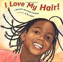 I-love-my-hair-400x398.jpg