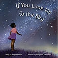 if you look up to the sky.jpg