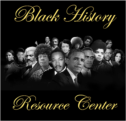 BH Resource Center Pic 2020-01-29.png
