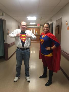 Superman and Superwoman.jpg