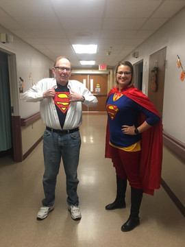 Superman and Superwoman.jpg
