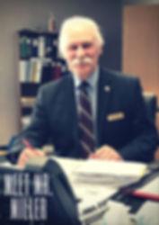 Mr. Keith Miller - Administrator.jpg