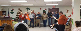 Singing Men's Group 1.jpg