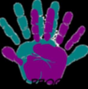 Ally Program Logo Final.png