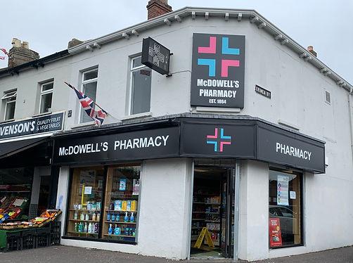 McDowell's Shop Front .jpeg
