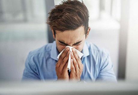 Flu Jab Stock Photo.jpg