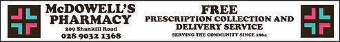 919224f6-mcdowells-pharmacy-advert.jpg
