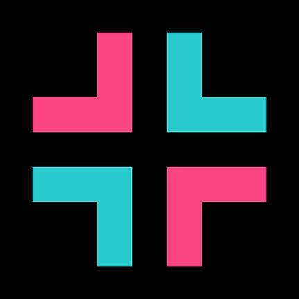 Fullarton PHARMACY logo high res.jpg