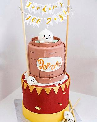 dumpling cake.JPG