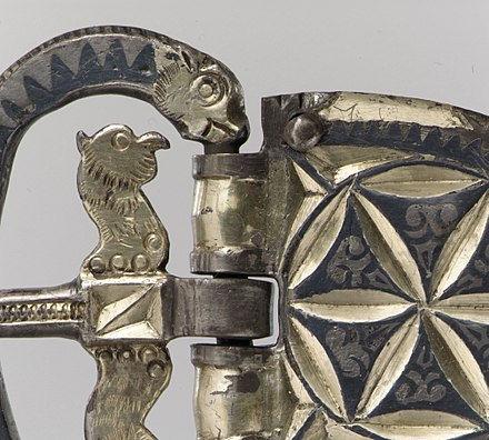 Gunilda Arms & Antiques.jpg