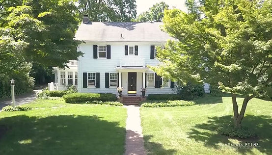 new jersey real estate video