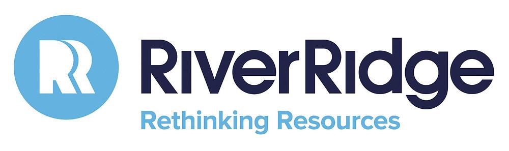 RiverRidge jobs
