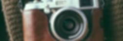 L'atelier d'événément, événementiel, événement entreprise, agence événementielle, agence de communication, séminaire, incentive, convention, animer une réunion, soirée d'entreprise, team building, JT interne, web serie, vidéo, reportage vidéo, reportage photo d'entreprise, photo, reportage photo, graphisme, Logo, charte graphique,design site web, animation photo, dossier de presse, convention, Renaud Vaupré, soirée événementielle, création de site web,audiovisuel, régie vidéo sur événement, filmer sa soirée, motion design, charte graphique, dossier de presse présentation convention, personnalisation de goodies mieux communiquer en entreprise