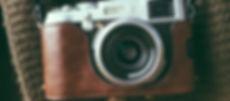 レザーカメラ