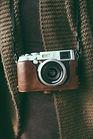 Camera for Travel Pics