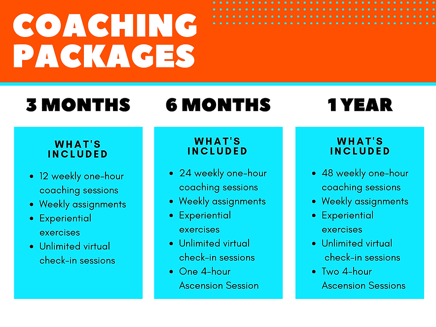 Coaching packages.png