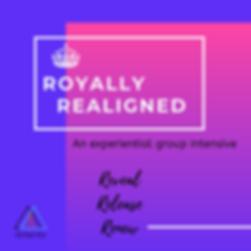 Royal realignment (1).png