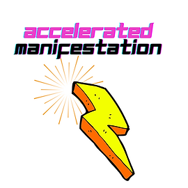 accelerated manifestation.png