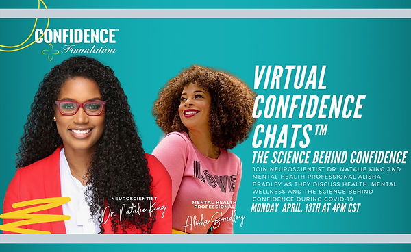 virtual confidence chat 3.jpg