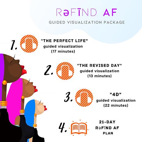 Refind AF IG promo (4).png