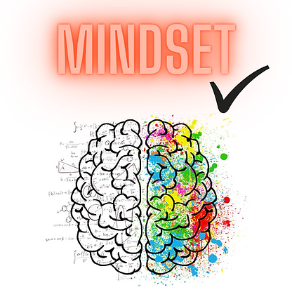 mindset check.png