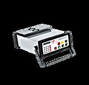 NDT_product_SCU-2861-e1431355206388.png