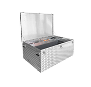 NDT_product_CPSeries_alucase-e1431432632