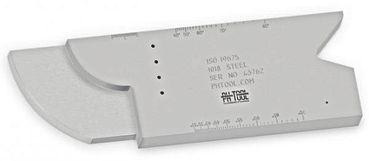 ISO-19675-PAUT-Calibration-Block-1018-La