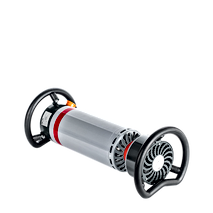 XS-C2504-.png
